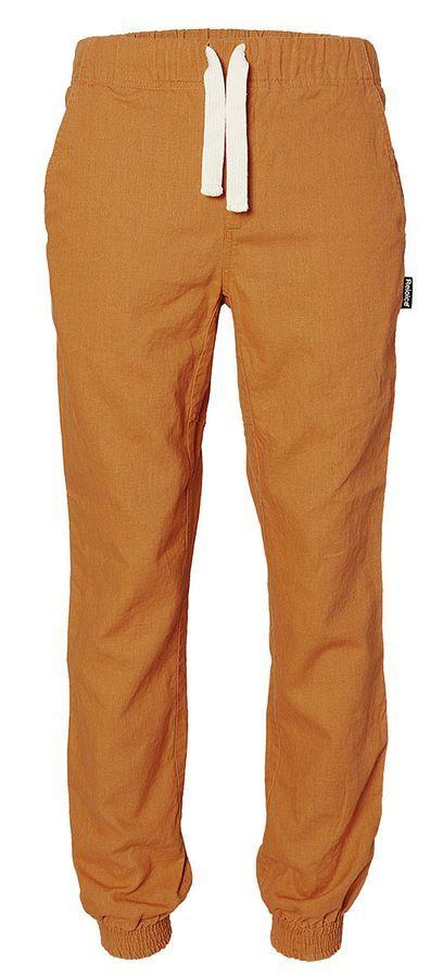 79953094ca8 Pánské kalhoty Acer U256