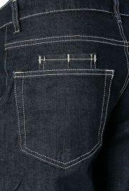 Pánské kalhoty GINGILI - R01