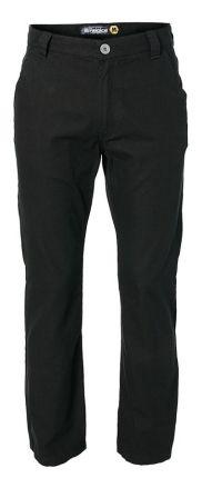 Pánské kalhoty GINGILI - U02