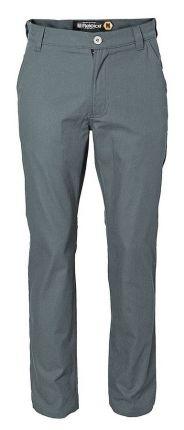 Pánské kalhoty GINGILI - U09