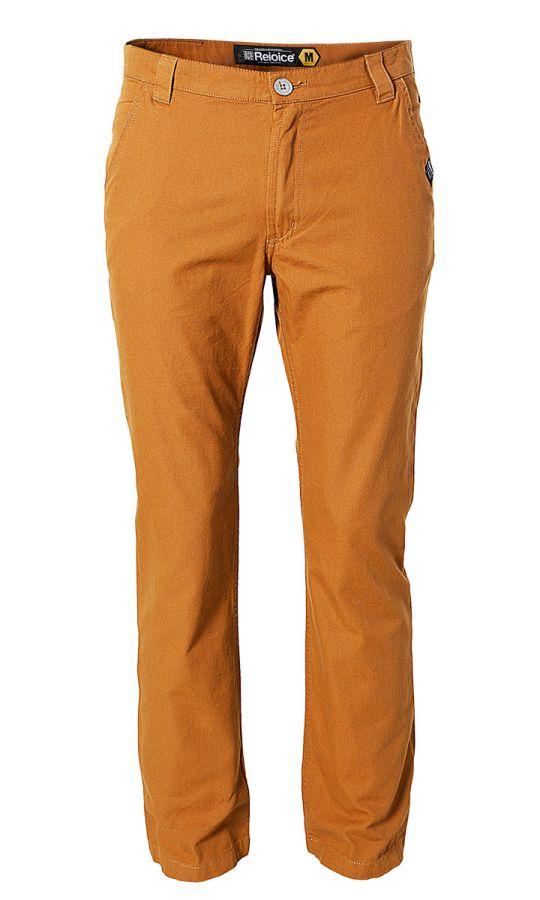 40faef3e0a4 Pánské kalhoty GINGILI - U238