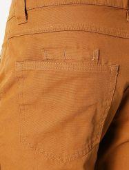 Pánské kalhoty GINGILI - U238
