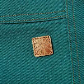 Pánské kalhoty Ledum U258