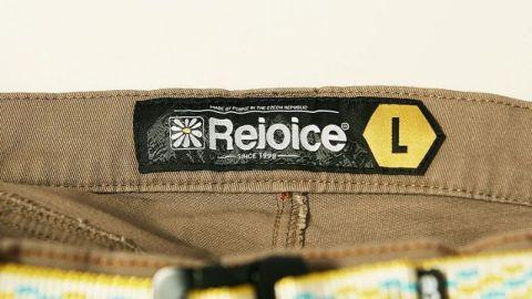 Pánské kalhoty Ledum U259