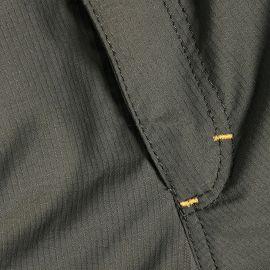 Pánské lehké šortky RUMEX SHORTS LE U283