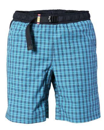 Pánské plátěné šortky MOTH SHORTS - K199/U56