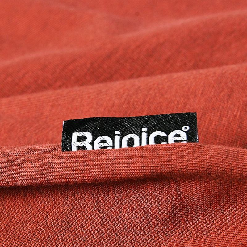 Pánské tričko Quercus ME17-1719  0d4043819a