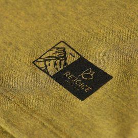 Pánské tričko Thlaspi ME32