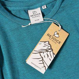 Pánské tričko Thlaspi ME40