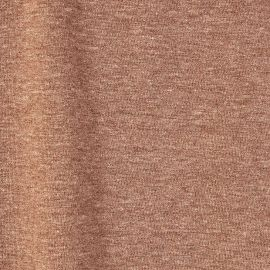 Pánské triko LATHYRUS ME39-1926