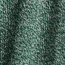 Pánský svetr BEAVER LE BEA02
