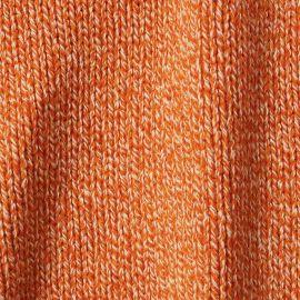 Pánský svetr BEAVER LE BEA03