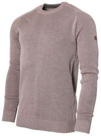 Pánský svetr CERCIS LE CE03