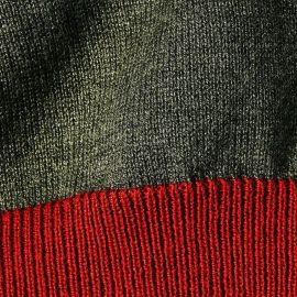 Pánský svetr OXALIS LE 02