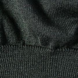 Pánský svetr OXALIS LE OX 01