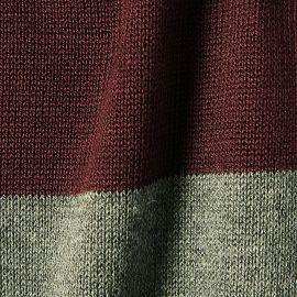 Pánský svetr OXALIS LE OX 03