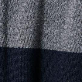 Pánský svetr OXALIS LE OX 04