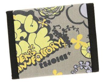 peněženka OXENLIP P24