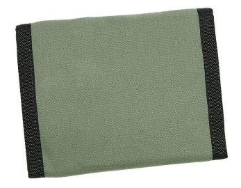 peněženka OXENLIP U 295