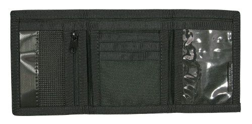 peněženka OXENLIP U292