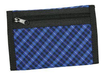 peněženka SNOWFLAKE K217
