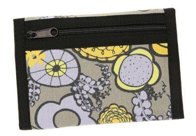peněženka SNOWFLAKE LE P24