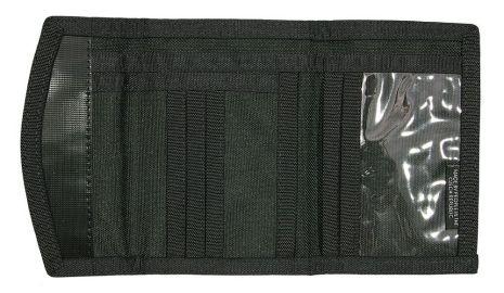 peněženka SNOWFLAKE U292