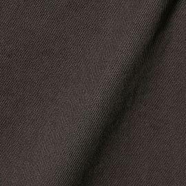 Plátěné kalhoty PADUS 20 U239