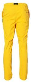 Plátěné kalhoty PADUS U209