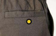 Plátěné kalhoty PADUS U236