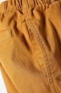 Plátěné kalhoty PADUS U238
