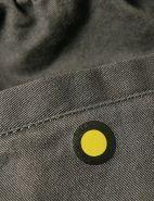 Plátěné kalhoty PADUS U239
