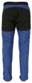 Plátěné kalhoty Rumex K217/U02