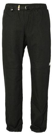 Plátěné kalhoty UNISEX FAT MOTH - U02/U02