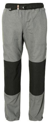 Plátěné kalhoty UNISEX FAT MOTH - U09/U02