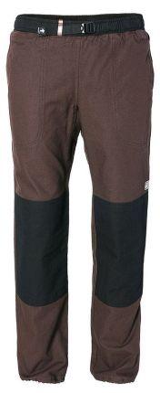 Plátěné kalhoty UNISEX FAT MOTH - U11/U02