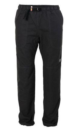 Plátěné kalhoty UNISEX FAT MOTH - U239/U239