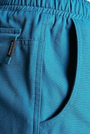 Plátěné kalhoty UNISEX FAT MOTH - U247/U247
