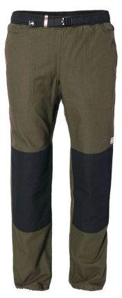 Plátěné kalhoty UNISEX FAT MOTH - U50/U02