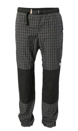 Plátěné kalhoty UNISEX MOTH - K198/U02