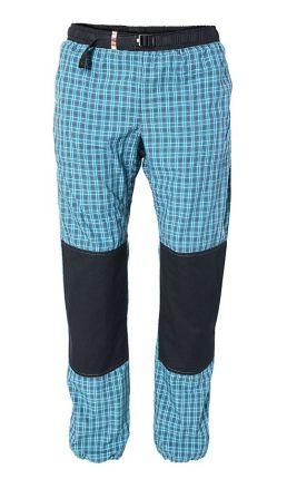 Plátěné kalhoty UNISEX MOTH - K199/U56