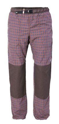 Plátěné kalhoty UNISEX MOTH - K200/U54