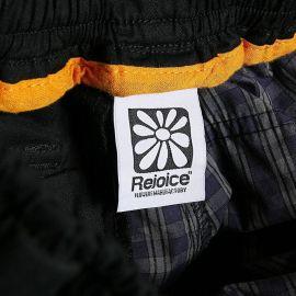 Plátěné kalhoty UNISEX MOTH - K206/U02