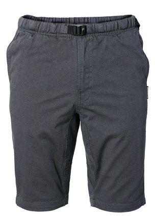 Plátěné šortky PADUS SHORTS U239