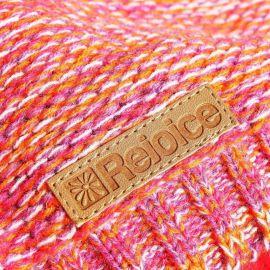 Pletená čepice ARMERIA - ARM02