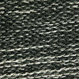 Pletená čepice ARMERIA - ARM04