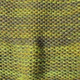 Pletená čepice ARMERIA - ARM05