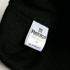 Pletená čepice AZOLLA - AZO01