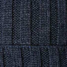 Pletená čepice TAGETES TAG01