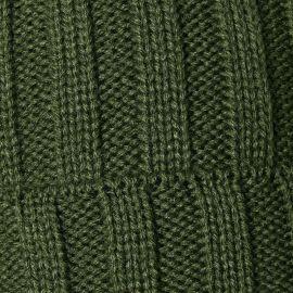 Pletená čepice TAGETES TAG02